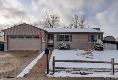 12191 Bellaire Place Thornton CO 80241