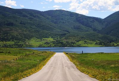 31825 County Road 14c Steamboat Springs CO 80487