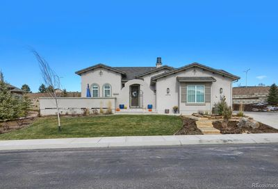 2212 Red Edge Heights Colorado Springs CO 80921