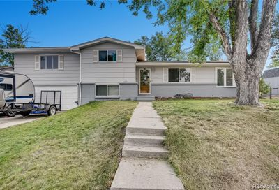 11340 W Exposition Avenue Lakewood CO 80226