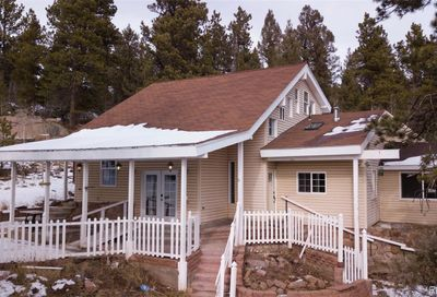 12581 Us Highway 285 Conifer CO 80433