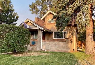 1484 Cherry Street Denver CO 80220