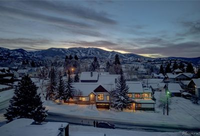 230 5th Street Steamboat Springs CO 80487