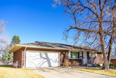 12017 W Mexico Place Lakewood CO 80228