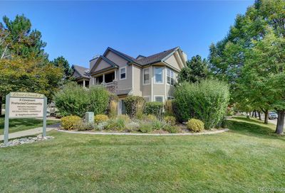 8338 S Independence Circle Littleton CO 80128