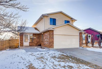 9610 W 104th Avenue Westminster CO 80021