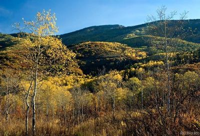 32700 Falcon Drive Steamboat Springs CO 80487