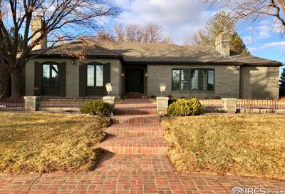 314 Highland Drive Sterling CO 80751