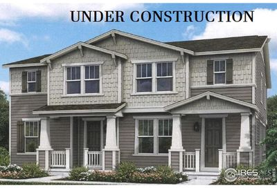 1136 Anker Drive Erie CO 80516