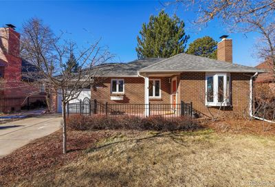785 Holly Street Denver CO 80220