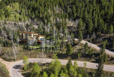 2941 Witter Gulch Evergreen CO 80439