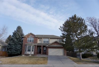 3323 W 109th Circle Westminster CO 80031