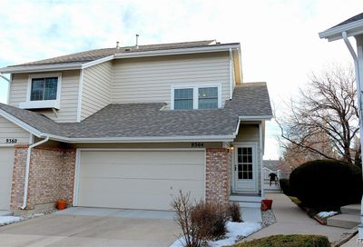 9364 Bauer Court Lone Tree CO 80124