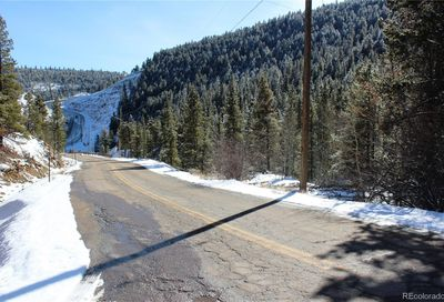 00 Nevadaville Road Central City CO 80427