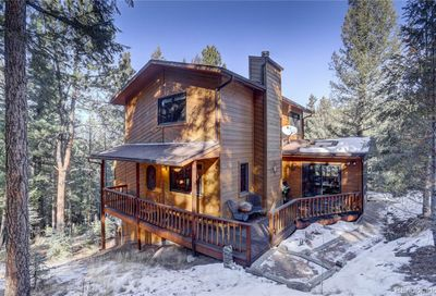 28101 Camel Heights Circle Evergreen CO 80439
