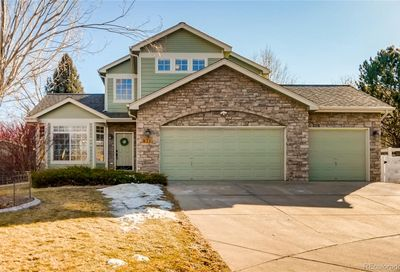 876 W 127th Court Westminster CO 80234