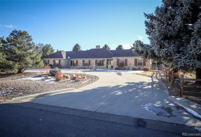 14110 E Caley Place Centennial CO 80111
