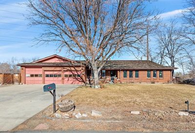 6691 W 10th Place Lakewood CO 80214
