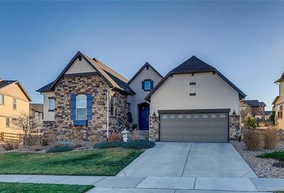 17556 W 83rd Drive Arvada CO 80007