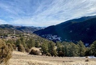 8 Laughing Valley Ranch Idaho Springs CO 80452