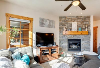 580 Anglers Drive Steamboat Springs CO 80487