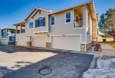 236 Whitehaven Circle Highlands Ranch CO 80129