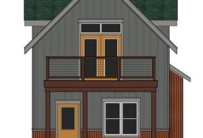 1307 Grand Review Drive Leadville CO 80461