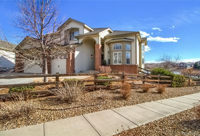 7612 Coyote Place Littleton CO 80125