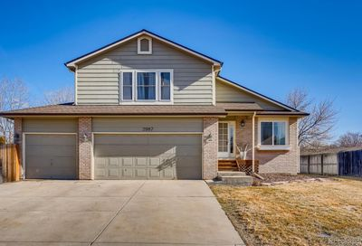 2987 W Rowland Avenue Littleton CO 80120
