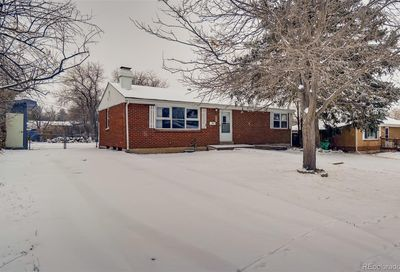 4000 W 84th Avenue Westminster CO 80031