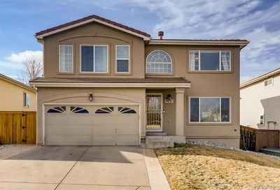 9632 S Adelaide Circle Highlands Ranch CO 80130