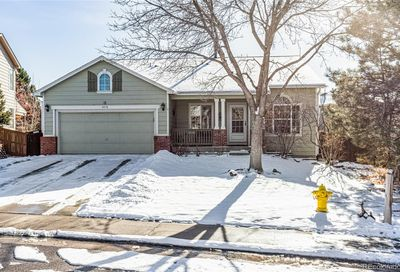 9478 Wolfe Place Highlands Ranch CO 80129