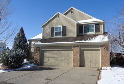 1177 W 126th Court Westminster CO 80234