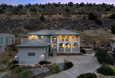 6836 Old Ranch Trail Littleton CO 80125