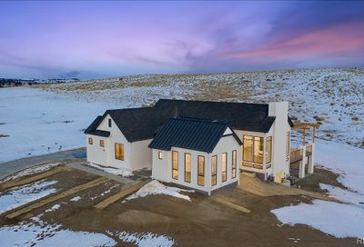 8765 Canyon Wind Street Parker CO 80138