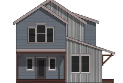 1302 Grand Review Drive Leadville CO 80461