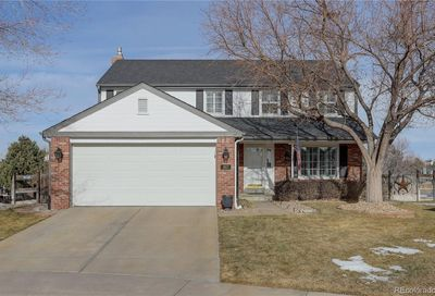 1817 Mountain Sage Place Highlands Ranch CO 80126