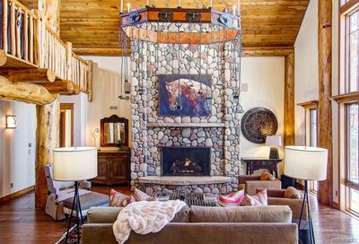 2850 Inverness Way Steamboat Springs CO 80487