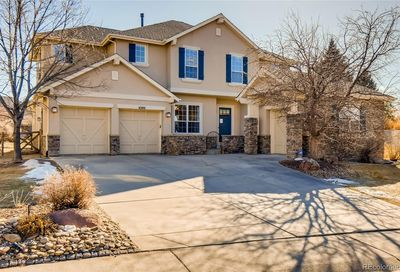 4280 W 107th Drive Westminster CO 80031