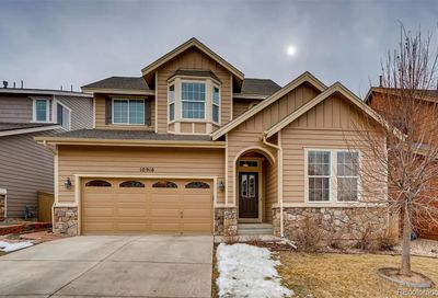 10916 Towerbridge Road Highlands Ranch CO 80130