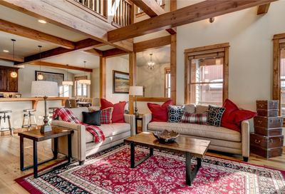 1329 Turning Leaf Court Steamboat Springs CO 80487