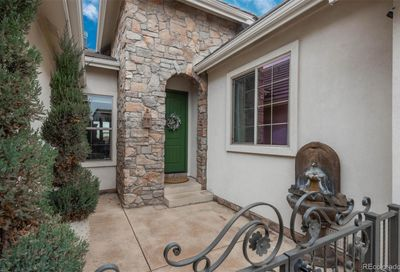 9567 Sunset Hill Drive Lone Tree CO 80124