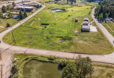 28652 Doe Valley Drive Conifer CO 80433