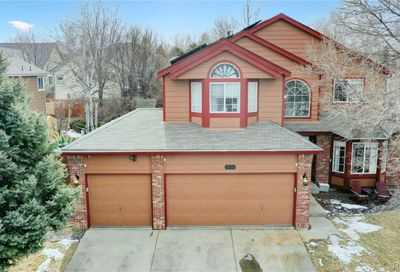 2526 W 108th Avenue Westminster CO 80234