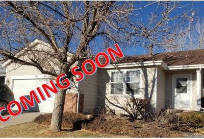 9903 Chatswood Trail Highlands Ranch CO 80126