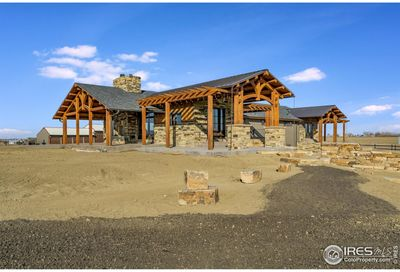 2440 E County Road 30 Fort Collins CO 80528
