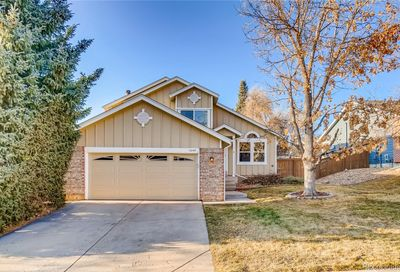 1045 Brittany Way Highlands Ranch CO 80126