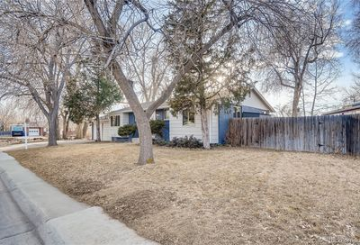 6411 Independence Street Arvada CO 80004