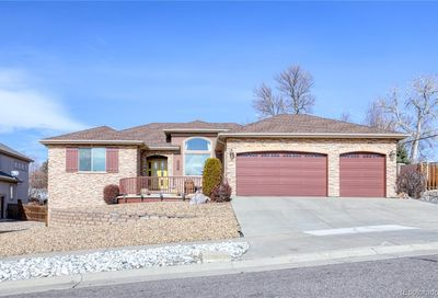 9421 W 63rd Place Arvada CO 80004