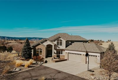 2553 Browning Drive Castle Rock CO 80109